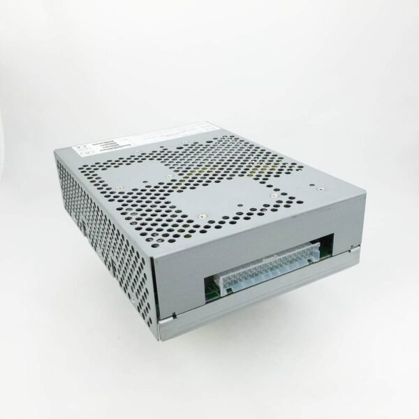 IGT 440 W Power Supply