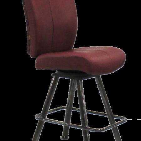 Gary Platt Chairs
