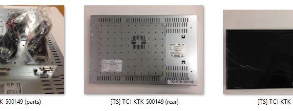 TCI-KTK-500149_all_views