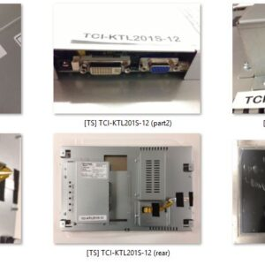 TCI-KTL201S-12_ALL_VIEWS