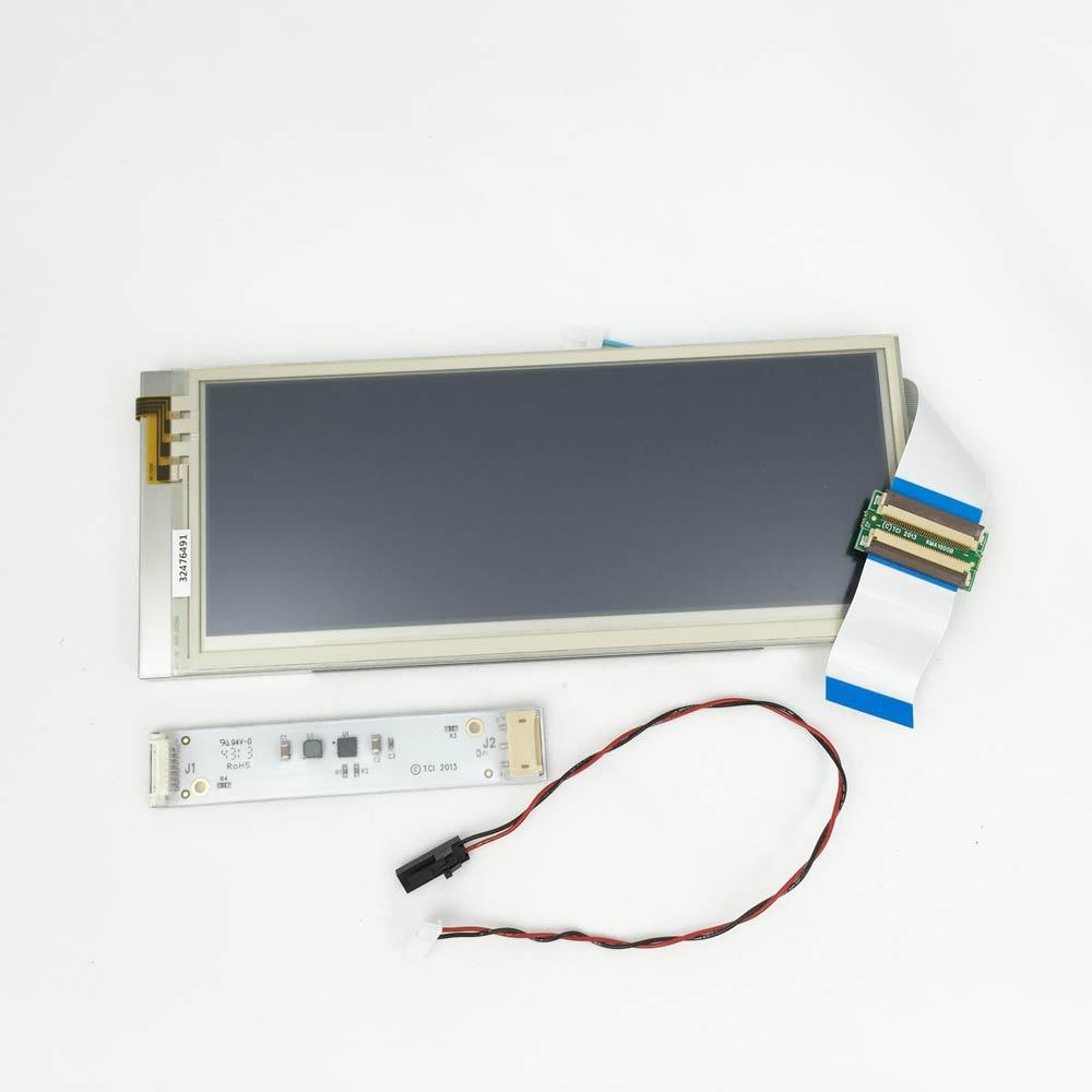 IGT NexGen Repair Kit