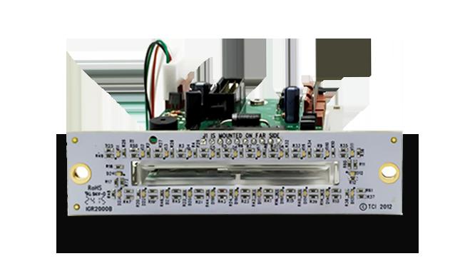 ngs-nexgen-cardreader