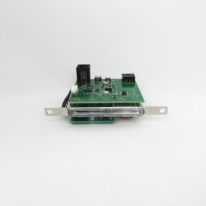 ACSC-card-reader-5
